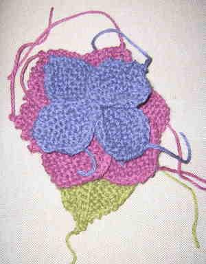 Flowerip